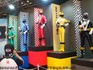 tokyo-toy-fair-2008-004.jpg