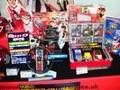 tokyo-toy-fair-2008-005.jpg