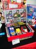 tokyo-toy-fair-2008-006.jpg