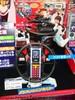 tokyo-toy-fair-2008-007.jpg