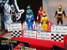 tokyo-toy-fair-2008-009.jpg