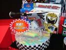 tokyo-toy-fair-2008-013.jpg
