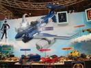 tokyo-toy-fair-2008-014.jpg