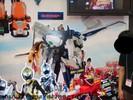 tokyo-toy-fair-2008-016.jpg