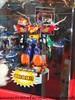 tokyo-toy-fair-2008-017.jpg