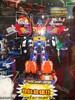 tokyo-toy-fair-2008-018.jpg