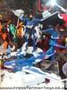 tokyo-toy-fair-2008-019.jpg
