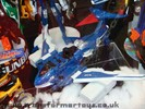 tokyo-toy-fair-2008-020.jpg