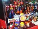 tokyo-toy-fair-2008-022.jpg