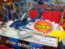 tokyo-toy-fair-2008-024.jpg