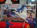 tokyo-toy-fair-2008-025.jpg