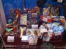 tokyo-toy-fair-2008-029.jpg