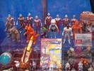 tokyo-toy-fair-2008-034.jpg