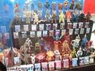 tokyo-toy-fair-2008-038.jpg