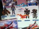 tokyo-toy-fair-2008-039.jpg