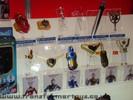 tokyo-toy-fair-2008-040.jpg