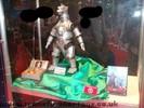 tokyo-toy-fair-2008-048.jpg