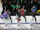 tokyo-toy-fair-2008-058.jpg