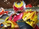 tokyo-toy-fair-2008-063.jpg