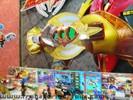 tokyo-toy-fair-2008-064.jpg