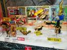 tokyo-toy-fair-2008-065.jpg