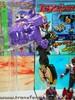 tokyo-toy-fair-2008-066.jpg