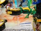 tokyo-toy-fair-2008-068.jpg