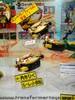tokyo-toy-fair-2008-069.jpg