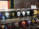 tokyo-toy-fair-2008-074.jpg