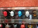 tokyo-toy-fair-2008-076.jpg