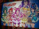 tokyo-toy-fair-2008-080.jpg