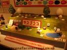 tokyo-toy-fair-2008-081.jpg