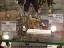tokyo-toy-fair-2008-109.jpg