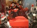 tokyo-toy-fair-2008-113.jpg