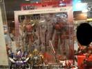 tokyo-toy-fair-2008-114.jpg