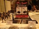 tokyo-toy-fair-2008-129.jpg