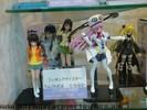 tokyo-toy-fair-2008-299.jpg