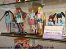 tokyo-toy-fair-2008-311.jpg