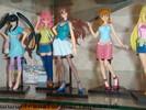 tokyo-toy-fair-2008-312.jpg