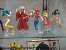 tokyo-toy-fair-2008-319.jpg