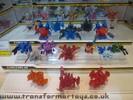 tokyo-toy-fair-2008-326.jpg