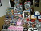 tokyo-toy-festival-2007-001.jpg