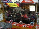 tokyo-toy-festival-2007-057.jpg