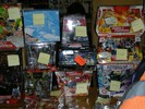 tokyo-toy-festival-2007-058.jpg