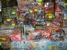 tokyo-toy-festival-2007-059.jpg