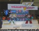 tokyo-toyfair-2002-005.jpg