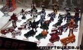 tokyo-toyfair-2002-007.jpg