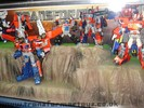 transformers-movie-first-impact-031.jpg