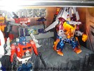 transformers-movie-first-impact-036.jpg