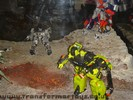transformers-movie-first-impact-039.jpg